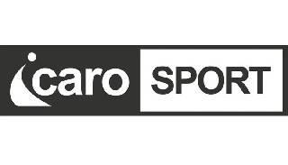 Martedì alle 21 su Icaro Sport la presentazione di Riccardo Taddei