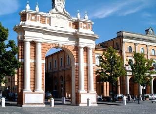 Delibere in consiglio: in arrivo ciclabile e nuova scuola a San Bartolo