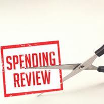 Spending Review. Tempi stretti per province, 70% dei tagli su enti locali