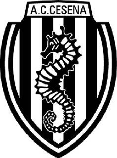 Fernando Argila è il nuovo allenatore della Primavera del Cesena