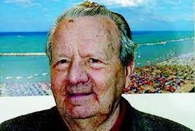 Muore Aldo Foschi. Lo storico imprenditore aveva 90 anni