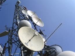 Digitale terrestre Rai. Operativo da ieri il canale 24 da Montescudo