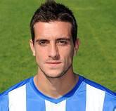Il difensore Carlo Pelagatti a San Marino per un altro anno