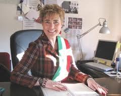 Si dimette Edda Negri, da agosto Gemmano sotto commissariamento