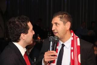 Biagio Amati dice no al ripescaggio in Prima Divisione e attacca la Lega