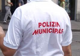 Alcol e rumori molesti, quasi 10mila euro di multa nel fine settimana