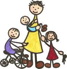 Approvata direttiva servizi infanzia: polemiche sul no alle tagesmutter