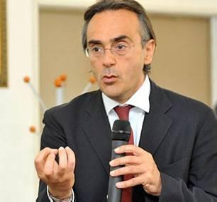 Un incontro col magistrato Morosini, Gup designato nel processo Stato-mafia