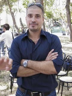 Composizione dei gironi di LegaPro, il pensiero di Danilo Pretelli