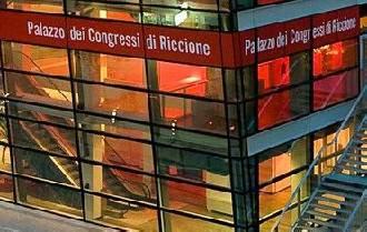 New Palariccione. Nominato il CdA: solo quattro membri, Berardi presidente