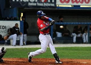 Baseball. Play off: la T&A recupera e fa sua garatre a Nettuno (8-12)