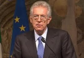 Turismo fuori da priorità UE 2014-2020. Vitali e Galli scrivono a Monti
