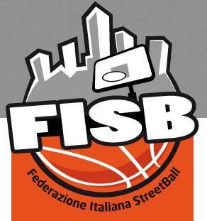 Streetball. Wizze e Lozze si è aggiudicato il tour italiano FISB di 3x3