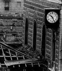 32° anniversario strage di Bologna. La partecipazione della Provincia