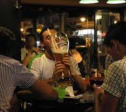 Controlli bar e ristoranti. 18.000 € di sanzioni amministrative