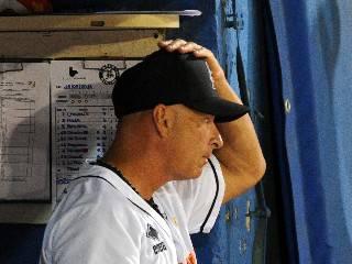 Baseball. Play off: Pirati, scatta la serie con Nettuno