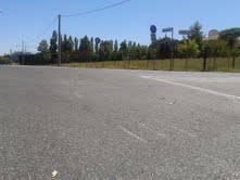 Miramare, Rivazzurra, Viserba: tre incidenti in scooter nella notte