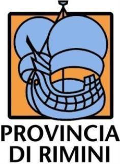 Consiglio provinciale: approvata variante al PTCP e ricapitalizzazione Aeradria