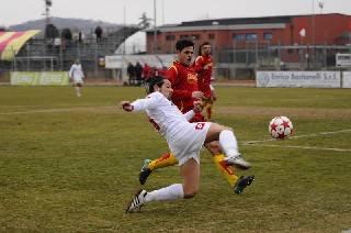 Calcio. In amichevole Vigor Senigallia-Cattolica 1-1