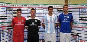 Calcio. Il San Marino batte 4-2 la Nazionale di San Marino