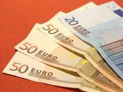 Un milione e mezzo di euro anticipati dalle banche per pagare la CIG