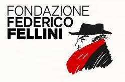 Fondazione Fellini, per il PDL serve chiarezza. Cinque domande al sindaco