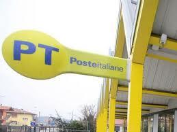 Rapina  alle Poste di Via Euterpe. Armati minacciano dipendenti