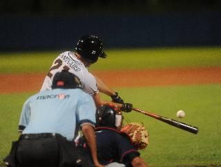 Baseball. Play off: dopo sei anni i Pirati tornano in finale scudetto
