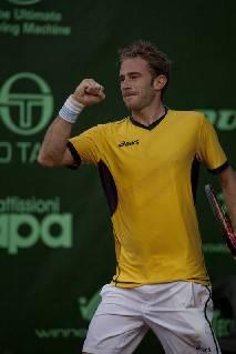 Tennis. San Marino Cepu Open: sorteggiato il tabellone principale