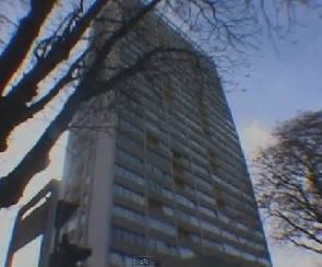 Blitz al grattacielo. 33 bengalesi in due appartamenti, proposto sequestro