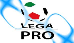 Il Rimini inserito nel girone A di Seconda Divisione