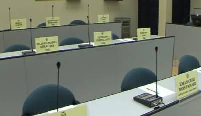 Consiglio turbolento approva il piano spiaggia. 23 riqualificazioni già pronte