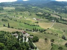 Alta Valmarecchia, che ne è stato dei fondi? La Marchioni interroga il Governo