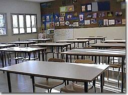 Scuola. Cisl: da settembre 111 docenti saranno stabilizzati