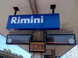 Trasporto pubblico locale. Presentata ricerca: Romagna penalizzata