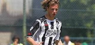 Calcio. Ufficiale: Federico Mannini al San Marino