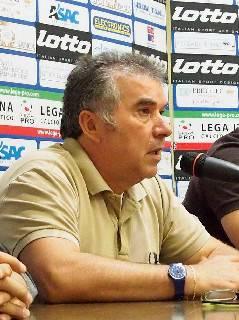 Calcio. Parla Germano De Biagi, presidente sett. giovanile del San Marino