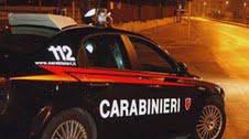 Arrestati tre pallinari rumeni. Avevano rubato 70 euro ad un turista