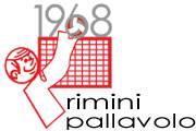 Volley C donne. La Rimini Pallavolo prosegue il rafforzamento della squadra
