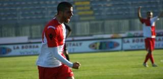 Calcio. In amichevole Cattolica-Rimini 1-3