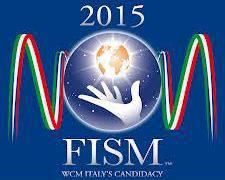 Al Palas di Rimini i campionati mondiali di magia 2015