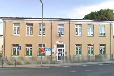Villaggio Primo Maggio e Gaiofana. Giunta approva proposte per nuove scuole