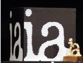 18esimo Premio Ilaria Alpi. Pubblicato il programma