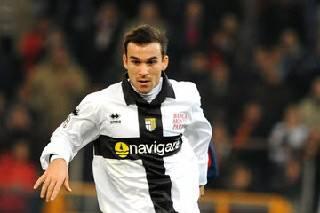 Calcio. Ufficiale: Francesco Lunardini è un giocatore del San Marino