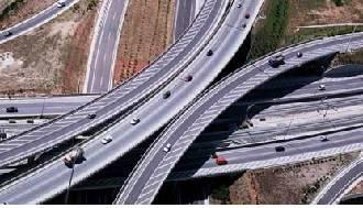 Al Meeting si parla di infrastrutture: più agevolazioni per i privati