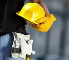 Controllata impresa edile. Sette operai pagavano affitto a ex datore lavoro