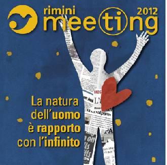 XXIII Meeting, oggi la chiusura col percorso da Rimini al Cairo