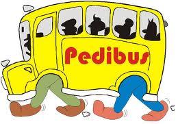 Novità per il trasporto scolastico. Parte il Pedibus, riorganizzate le fermate