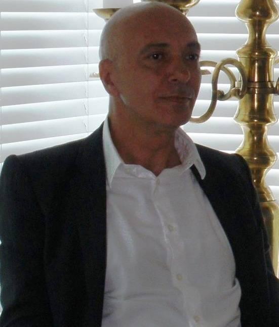 D. Riccione, il presidente Giorgio Bonardi si è dimesso