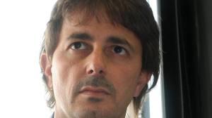 Camporesi (5Stelle) al sindaco: sia facilitatore di eventi